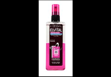 Purškiamasis kondicionierius L'OREAL EL'VITAL ARGININE, 200 ml