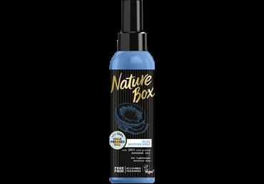Puršk.kondicionierius plaukams NATURE BOX COCONUT, 150 ml
