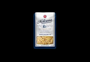 Makaronai LA MOLISANA (straubliai), 500 g
