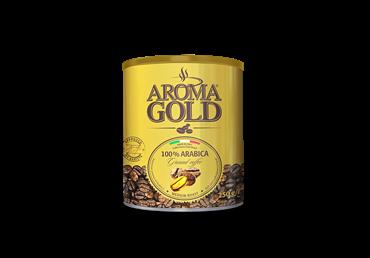Malta kava AROMA GOLD, 250 g
